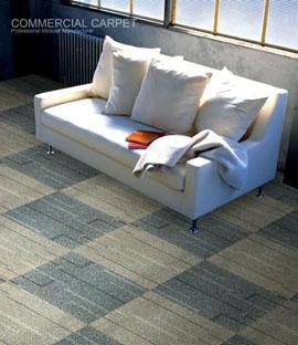 زيبائي و سادگي كاشي فرش ها موجب رشد مصرف آنها شده است