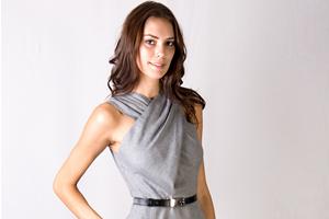 صنعت نساجی و پوشاک تایلند