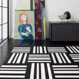 طرح های فرش جدیدی از اتاق کودک