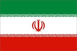جزئیات نامه ایران به 6 کشور اروپایی
