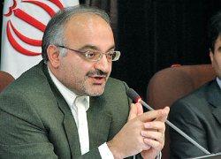 معاون وزیر اقتصاد:اكنون زمان انقلاب رفتاری مدیران است
