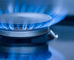 یكصد روستای لرستان از نعمت گاز طبیعی برخوردار می شوند