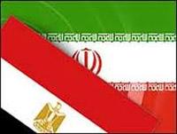 درديدار نمايندگان رسانه هاي مصر با دكتر غضنفري: ايجاد 100 ميليون دلار خط اعتباري براي صادرات به مصر