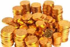 قیمت طلا به مرز 1700 دلار بازگشت