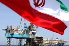 توکیو به واردات نفت از ایران ادامه می دهد