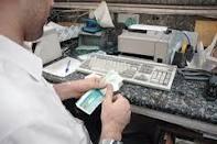 ساعت کار بانکها تا آخر سال