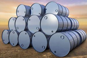 ماراتن قیمتی نفت ایران و برنت در بازار جهانی