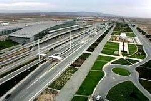 توجه ویژه به فرودگاه امام خمینی (ره) با هدف افزایش توانمندی کشور