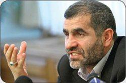واگذاری چهار هزار مسكن مهر در پردیس تهران با حضور رییس جمهوری