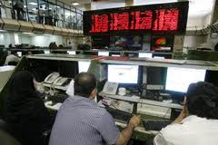 جنب پل حافظ؛ بازار مثبت ماند