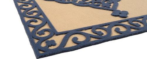 فروش ماشین بافندگی فرش ماشینی 500 شانه وندویل