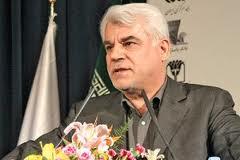 آقای بهمنی آمارتان نه واقعی است ونه منصفانه