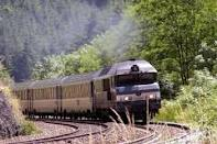 جابهجایی 2 میلیون مسافر نوروزی با قطار/تهران مشهد پرترددترین محور ریلی