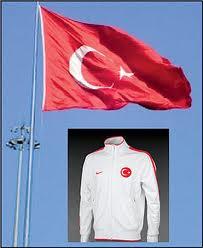 پنجمین کنفرانس بین المللی پوشاک و مد استانبول 2012